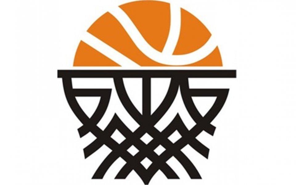 Посочиха дата за Общото събрание на БФБаскетбол