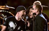Великите U2 ще чакат заради мача на Аржентина с Еквадор
