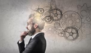 <p>Пет неща, които <strong>интелигентните хора правят&nbsp;</strong></p>
