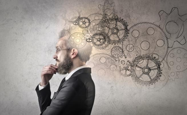 Пет неща, които интелигентните хора правят