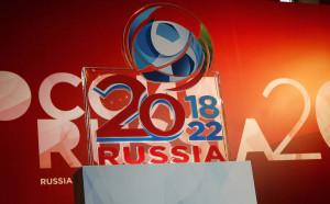 Русия уреди две престижни контроли