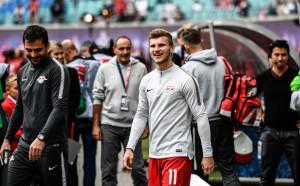 Нападател се изплаши и от шума в Дортмунд, пропуска дербито с Борусия
