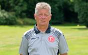 Защо Байерн ще стиска палци на конкретен отбор във Втора Бундеслига?