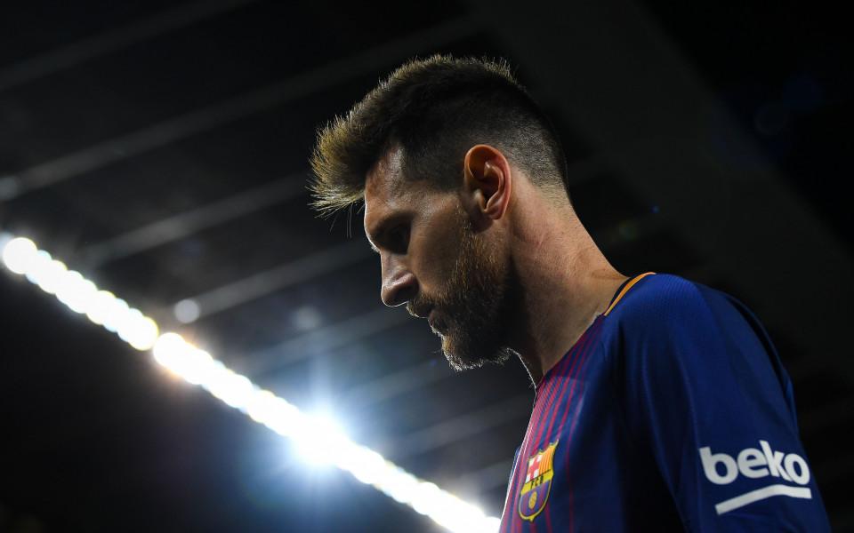 Тайните на успеха на големите във футбола