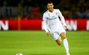 Пак и пак: Кристиано Роналдо с пореден рекорд в ШЛ