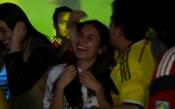 Колумбия в екстаз след класирането на Мондиал 2018