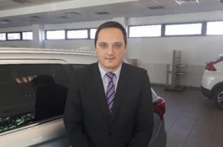 Виктор Мезан
