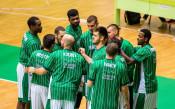 Балкан на секунда от победата в Унгария