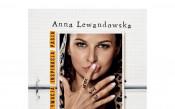 Анна Левандовска<strong> източник: instagram.com/annalewandowskahpba</strong>
