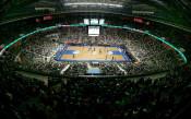 Невероятен старт на Евролигата, шампионът падна в Испания