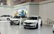 Mercedes Benz AMG<strong> източник: Gong.bg, Александър Красимиров</strong>