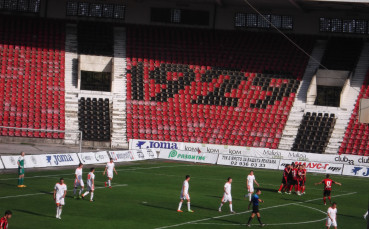 Gong.bg, Светослав Табаков