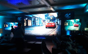 Премиерата на Gran Turismo Sport за PlayStation 4 в Модена, Италия<strong> източник: Gong.bg, Александър Красимиров</strong>