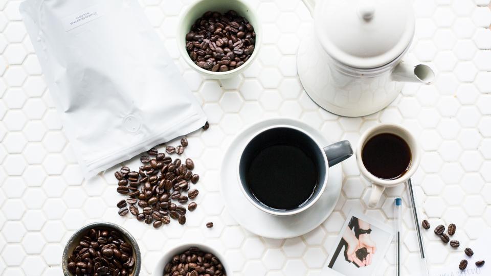 19 различни начина, по които хората по света пият кафето си