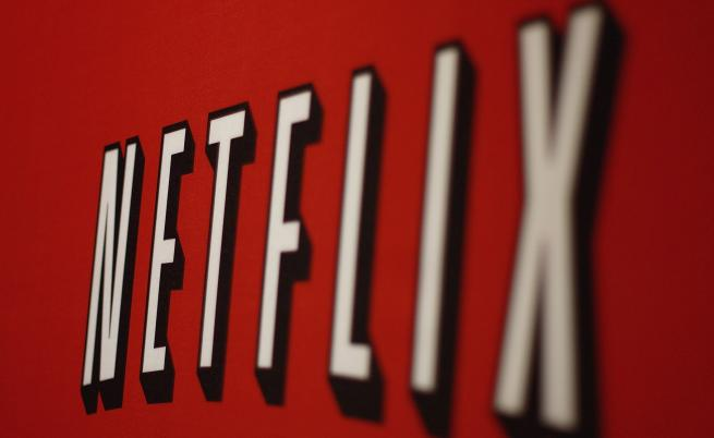Netflix се готвят да завземат света