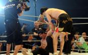 Хонг Мен Чой<strong> източник: Gulliver/GettyImages</strong>