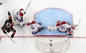 Питсбърг и Анахайм бият в НХЛ, резултати