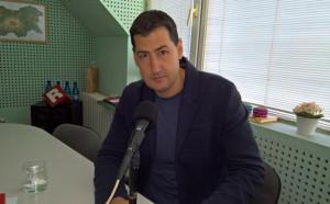 Кметът на Пловдив за стадионите: Има нещо нередно