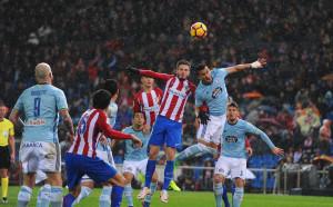Скандал преди Селта - Атлетико, изгърмяха билетите на 8000 фенове