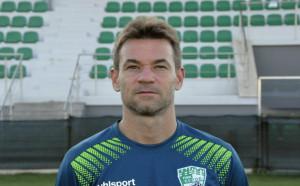 Мирчев: Искаме да се върнем на победния път