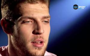 Александър Везенков: Надявам се да имам шанс в Бруклин