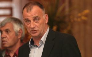 Тони Здравков обяви групата за мачовете с Франция и Черна гора