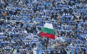 Левски стартира продажба на билетите за Ботев
