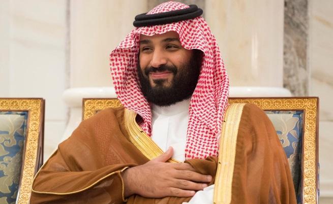 Саудитска Арабия: Връщаме се към умерен ислям