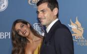 Очакват ли нова рожба Сара и Икер Касияс?