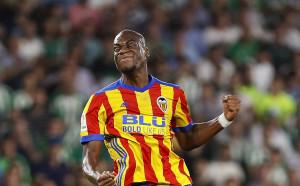 Треньорът на Валенсия: Погба не е по-добър от нашия Кондогбия
