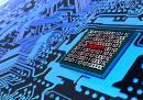 Квантовото криптиране с важна стъпка към реализация