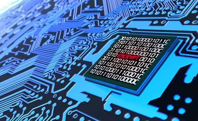 САЩ създадоха новия най-бърз суперкомпютър в света