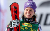 Германка спечели първия старт от Световната купа по ски-алпийски дисциплини