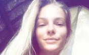 Дария Клишина<strong> източник: instagram.com/dariaklishina/</strong>