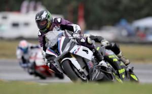 България с отборната титла на Европейския шампионат по мотоциклетизъм