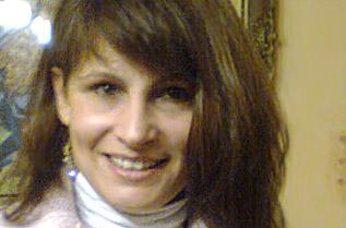Цецка Арнаудова, Пловдив, 38 г.