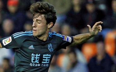 Реал Мадрид представя двама играчи до края на седмицата