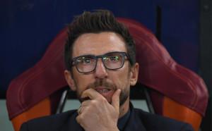 Треньорът на Рома: Ще играем срещу най-силния отбор и срещу най-добрия футболист