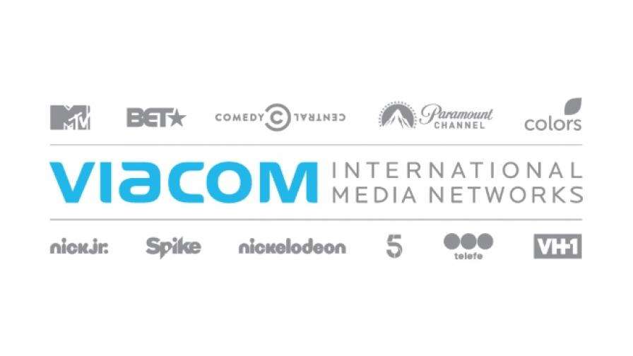 Нова Броудкастинг Груп поема рекламните продажби за България на Nickelodeon и Nick Jr.