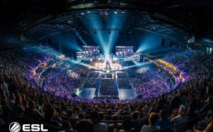 ESL One и Intel Extreme Masters World Championship се завръщат в Катовице през 2018