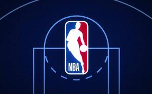 Най-важното от НБА от миналата нощ