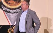 Мъри Стоилов - номер 1 и на финални преговори за бъдещ ангажимент