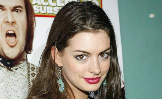 Тази актриса ще спре алкохола за 18 години