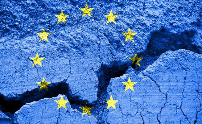 Този спор може напълно да разруши Европейския съюз