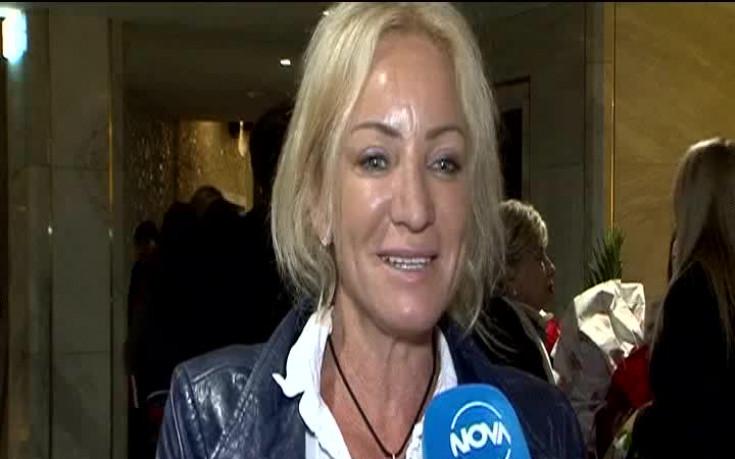 Мария Гроздева: Предсказаха ми на кафе, че ще спечеля медалите в Сидни