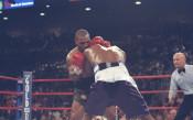 Топ 10 на най-касовите боксови срещи за всички времена
