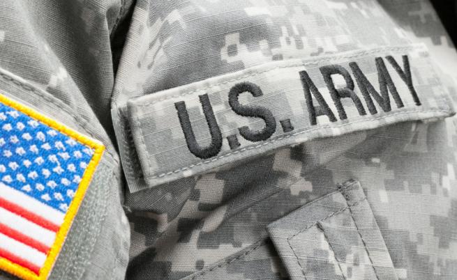 """""""Войната срещу тероризма"""" на САЩ -  500000 жертви"""
