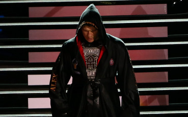 Поветкин: В по-добра форма съм, отколкото преди мача срещу Кличко