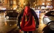 Безредици в Брюксел след класирането на Мароко за Мондиал 2018