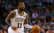 12-ти пореден успех за Бостън в НБА